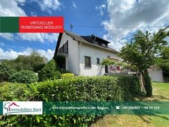 House for sale 6 rooms in Perl - Ref. 7245434
