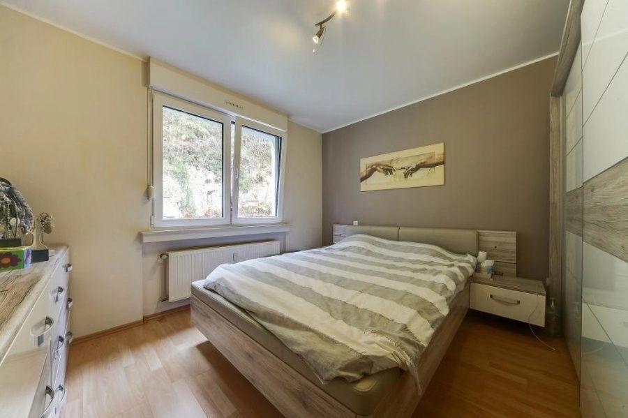 acheter appartement 2 chambres 85 m² strassen photo 5