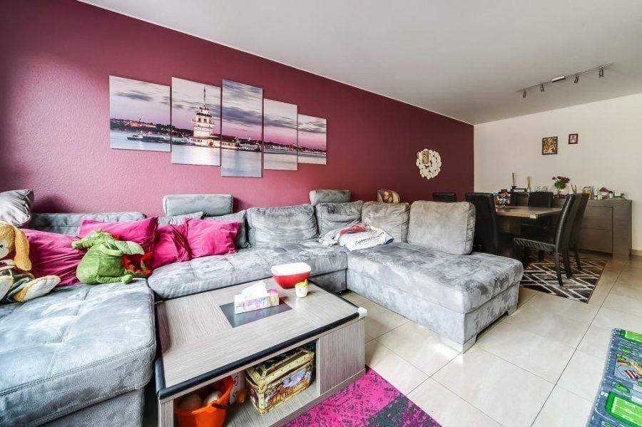 acheter appartement 2 chambres 85 m² strassen photo 2