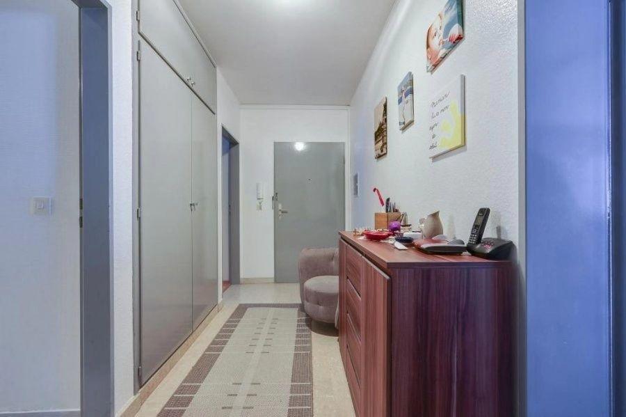 acheter appartement 2 chambres 85 m² strassen photo 7