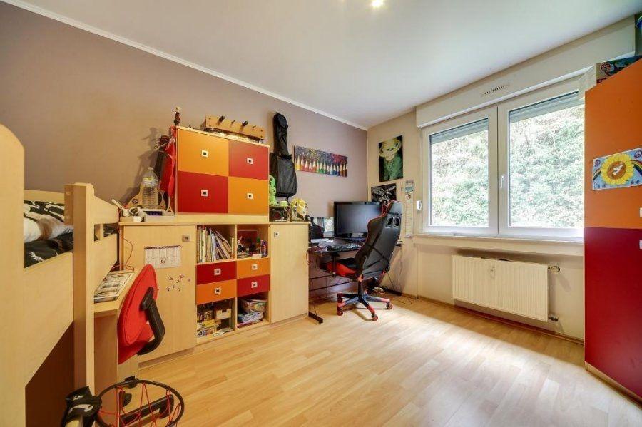 acheter appartement 2 chambres 85 m² strassen photo 6