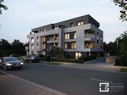 Appartement à vendre 1 Chambre à Luxembourg-Cessange - Réf. 6602362