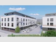 Bureau à vendre à Wemperhardt - Réf. 6606458