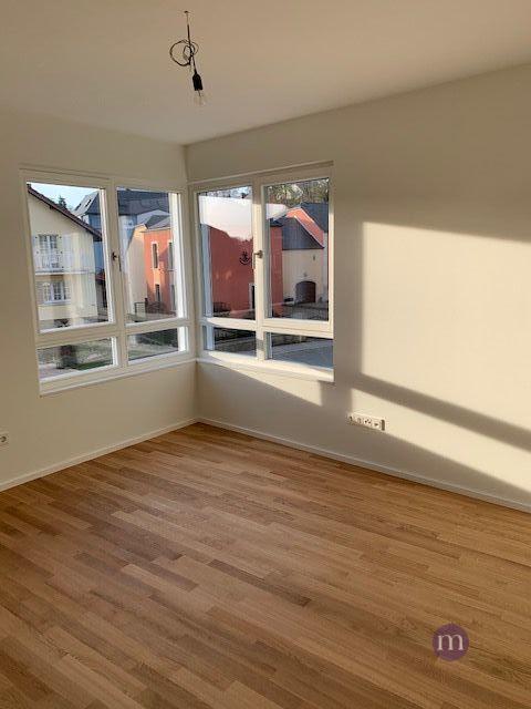 haus mieten 4 schlafzimmer 200 m² hesperange foto 4