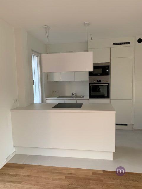 haus mieten 4 schlafzimmer 200 m² hesperange foto 2
