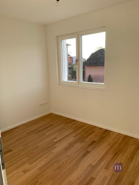 haus mieten 4 schlafzimmer 200 m² hesperange foto 5