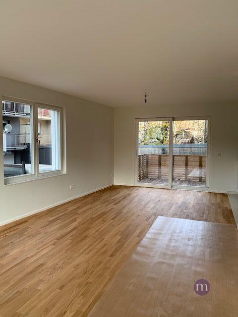 haus mieten 4 schlafzimmer 200 m² hesperange foto 3
