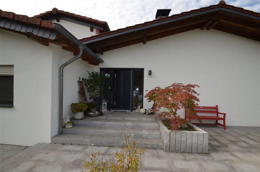 acheter chalet 4 pièces 150 m² weiskirchen photo 7