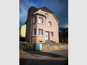 Maison à vendre 4 Chambres à Wasserbillig - Réf. 6487674