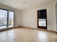 Appartement à vendre F3 à Metz - Réf. 7077498