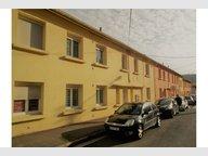 Immeuble de rapport à vendre F40 à Herserange - Réf. 6094458