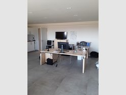Bureau à louer à Rambrouch - Réf. 6098810