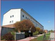 Wohnung zur Miete 3 Zimmer in Güstrow - Ref. 4927354