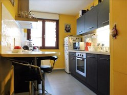 Appartement à vendre F2 à Strasbourg - Réf. 4992890