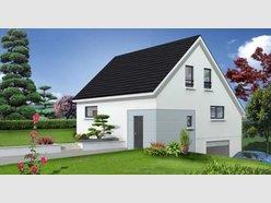 Terrain à vendre F5 à Dossenheim-Kochersberg - Réf. 5058426