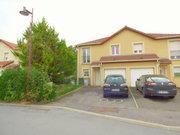 Maison à vendre F4 à Hayange - Réf. 6053754
