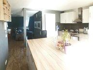 Duplex à vendre 4 Chambres à Esch-sur-Alzette - Réf. 6778746