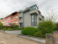 Detached house for sale in Luxembourg-Merl - Ref. 6328186