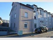 Appartement à louer 2 Chambres à Niederfeulen - Réf. 6524794
