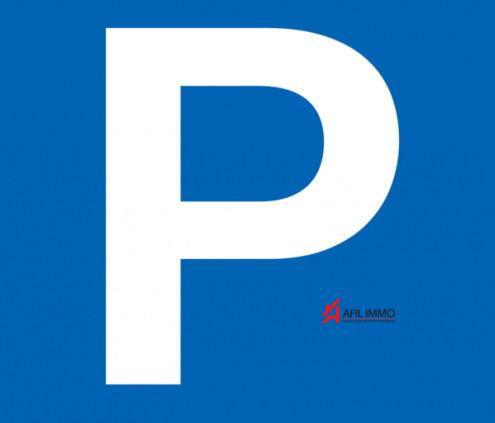 Garage - Parking à Esch-sur-Alzette