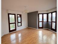 Appartement à vendre F3 à Forbach - Réf. 6594426