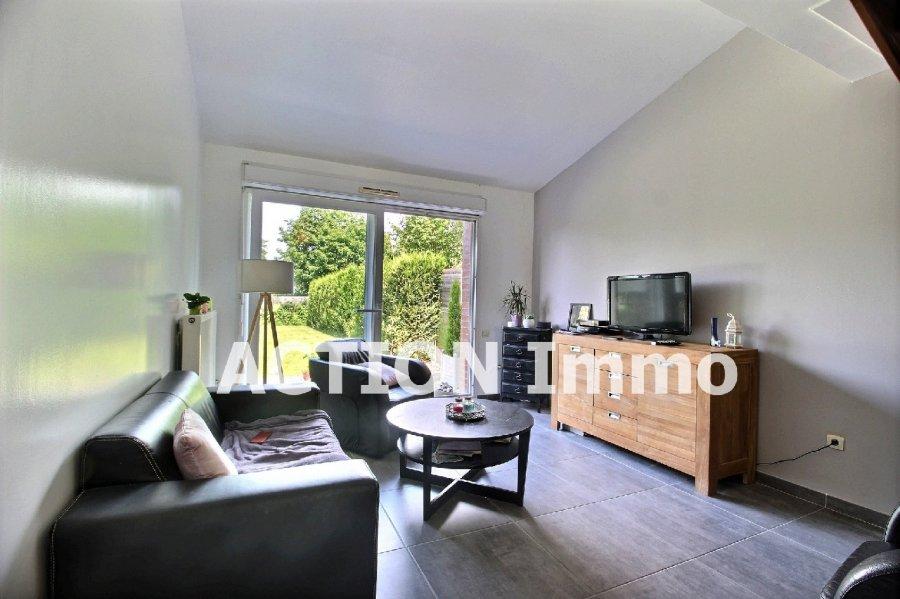 Maison En Vente Villeneuve D Ascq 75 M 229 000 Immoregion