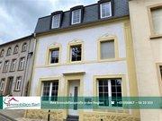 Haus zur Miete 4 Zimmer in Wormeldange - Ref. 6799226