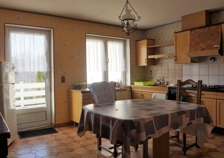 acheter maison jumelée 4 pièces 135 m² volmerange-les-mines photo 2