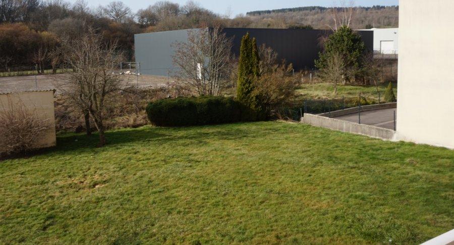 acheter maison jumelée 4 pièces 135 m² volmerange-les-mines photo 4