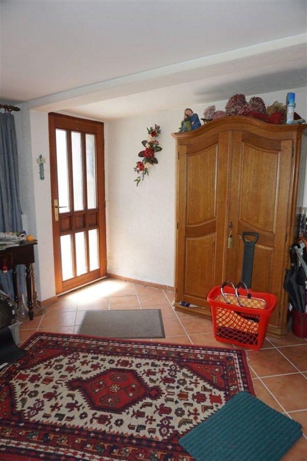 reihenhaus kaufen 5 zimmer 137.25 m² trier foto 5