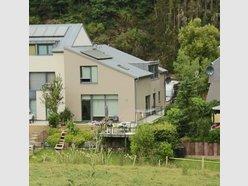 Maison jumelée à vendre 3 Chambres à Erpeldange (Eschweiler) - Réf. 5963914