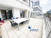 Apartment for rent 3 bedrooms in Luxembourg-Kirchberg - Ref. 7151754