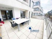 Wohnung zur Miete 3 Zimmer in Luxembourg-Kirchberg - Ref. 7151754
