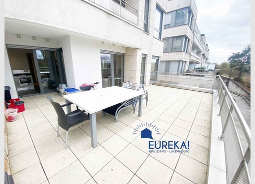 Apartment for rent 3 bedrooms in Luxembourg (LU) - Ref. 7151754
