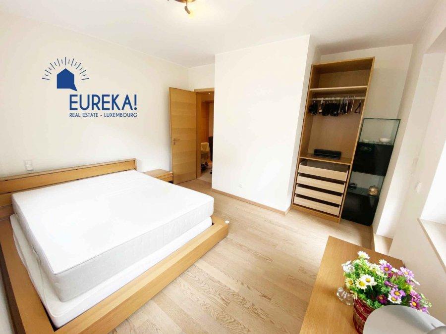 wohnung mieten 3 schlafzimmer 127 m² luxembourg foto 5