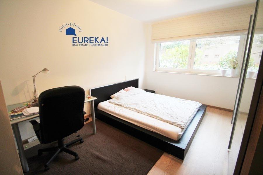 wohnung mieten 3 schlafzimmer 127 m² luxembourg foto 6