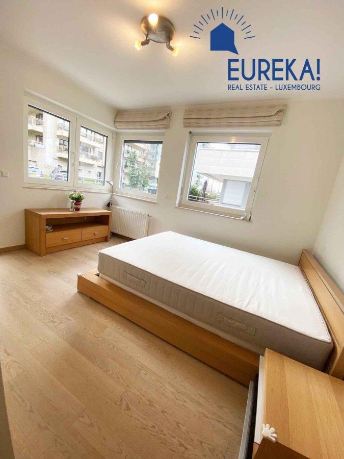 wohnung mieten 3 schlafzimmer 127 m² luxembourg foto 7