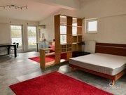 Loft à louer 1 Chambre à Luxembourg-Cents - Réf. 6697098