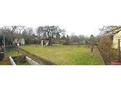 Vente maison 5 Pièces à Nancy , Meurthe-et-Moselle - Réf. 5058698