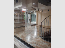 Retail for rent in Luxembourg-Centre ville - Ref. 6705290