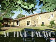 Maison à vendre F7 à Errouville - Réf. 6447242