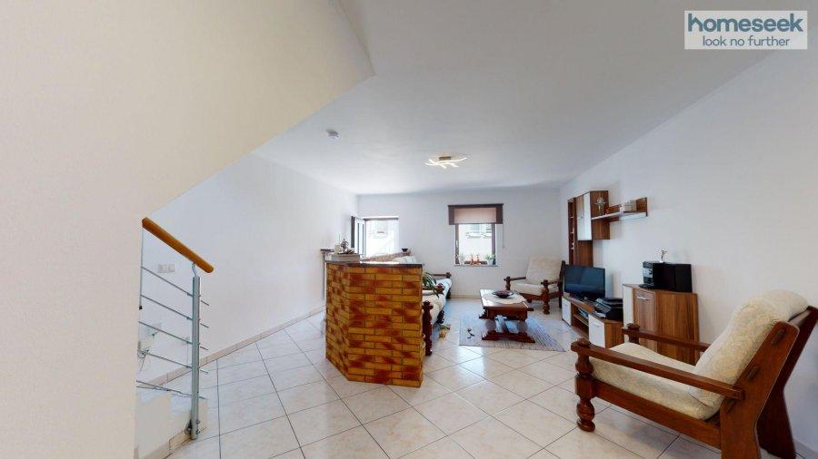 haus kaufen 4 schlafzimmer 230 m² greiveldange foto 5