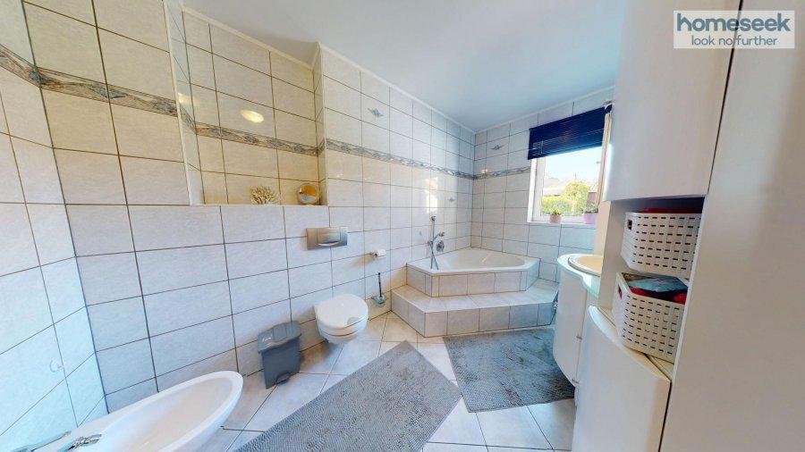 haus kaufen 4 schlafzimmer 230 m² greiveldange foto 7