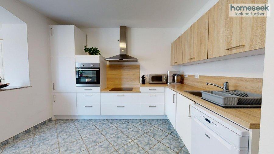 haus kaufen 4 schlafzimmer 230 m² greiveldange foto 2