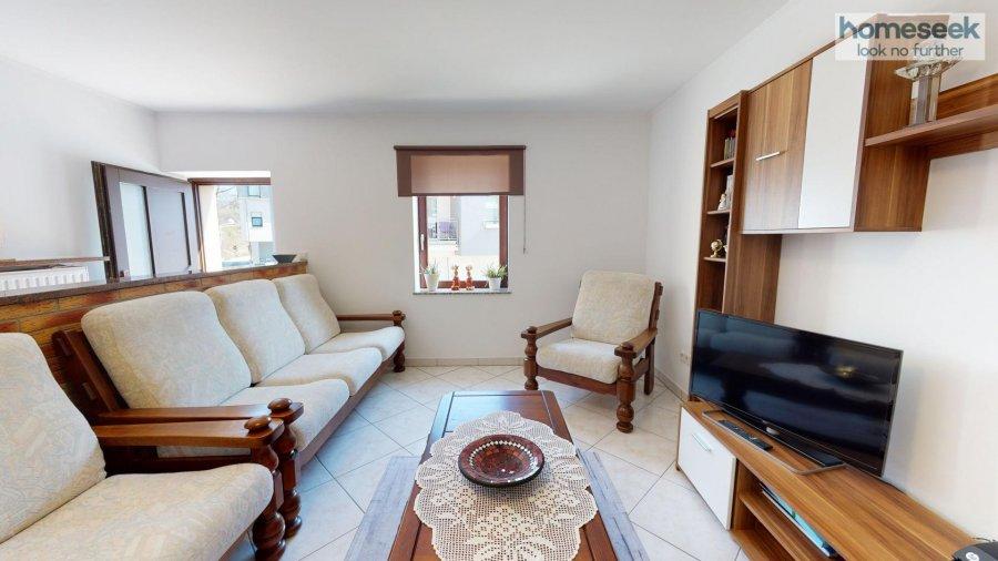 haus kaufen 4 schlafzimmer 230 m² greiveldange foto 6