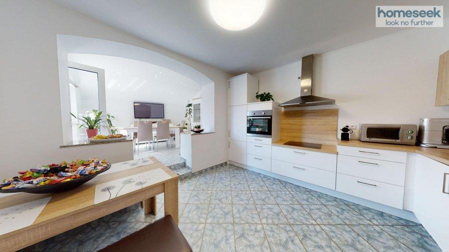 haus kaufen 4 schlafzimmer 230 m² greiveldange foto 3