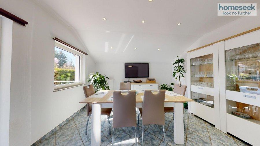 haus kaufen 4 schlafzimmer 230 m² greiveldange foto 1