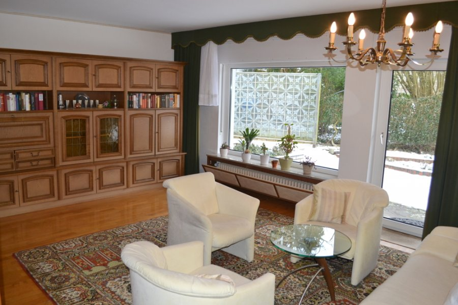 einfamilienhaus kaufen 8 zimmer 225 m² bitburg foto 7