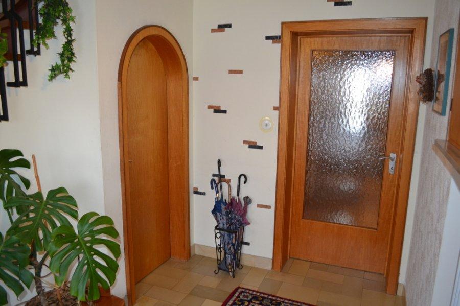 einfamilienhaus kaufen 8 zimmer 225 m² bitburg foto 3