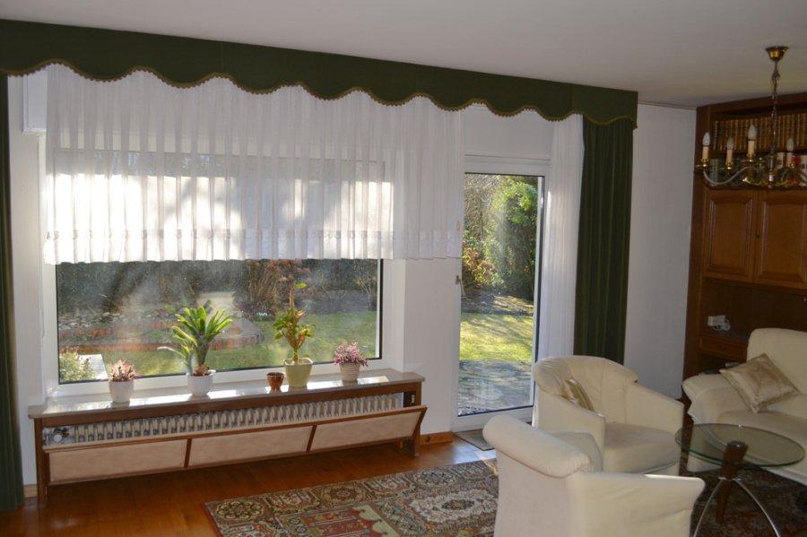 einfamilienhaus kaufen 8 zimmer 225 m² bitburg foto 6